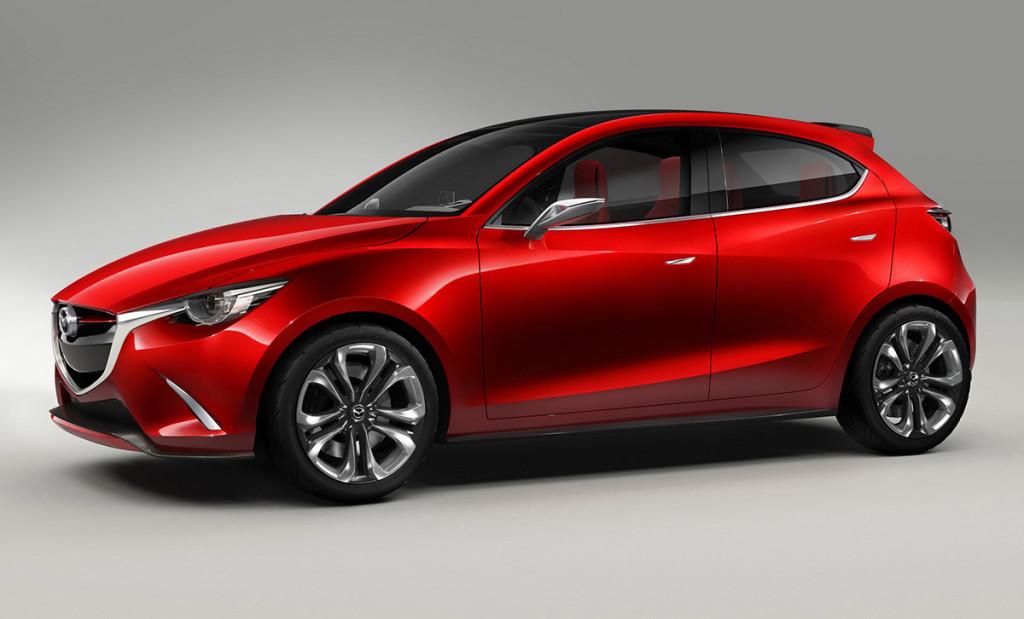 03_Mazda_2